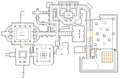 The Mansion map.png