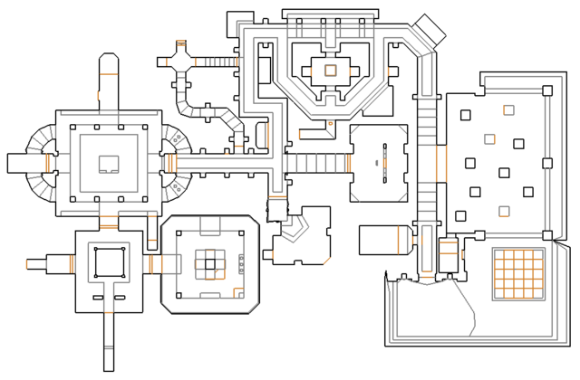 File:The Mansion map.png