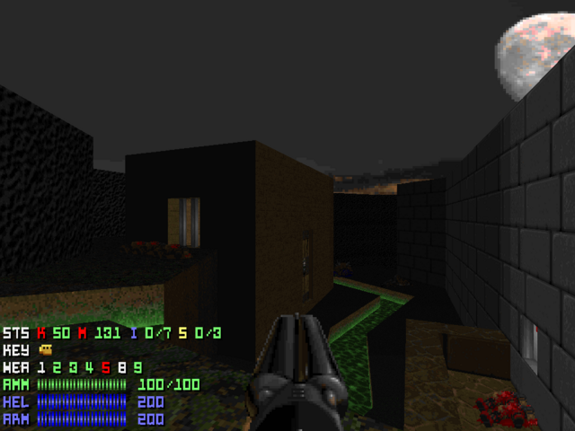 File:Requiem-map08-start.png