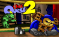 Thumbnail for version as of 20:54, December 7, 2008
