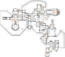 MAP31: DejaVu (Memento Mori II)