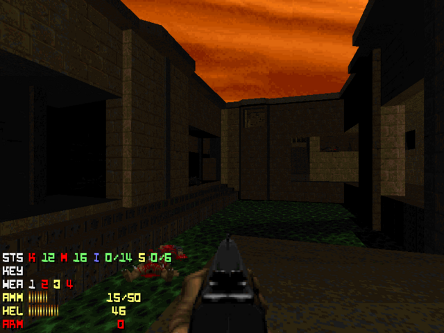 File:AlienVendetta-map01-nukage.png