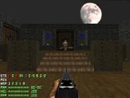 Requiem-map04-start