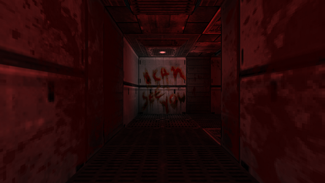 File:Screenshot Doom 20131228 043053.png
