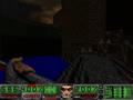 Thumbnail for version as of 21:41, September 27, 2009
