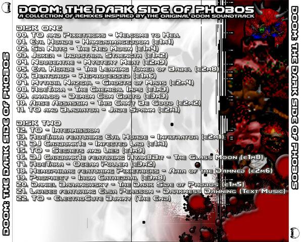 File:The Dark Side of Phobos back Claude.jpg