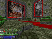 DeusVult-map03-art