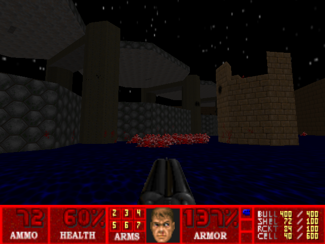 File:Screenshot Doom 20130307 131243.png