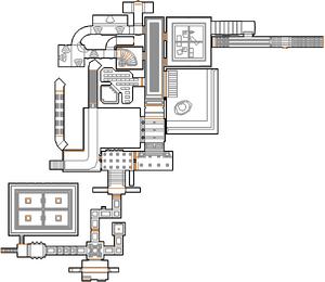 Cchest3 MAP04