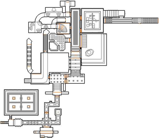 File:Cchest3 MAP04.png