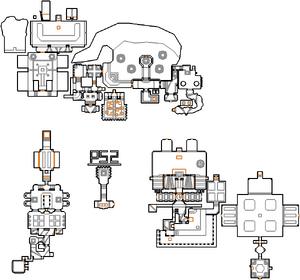 AV MAP31 map