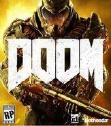 Doom-2016