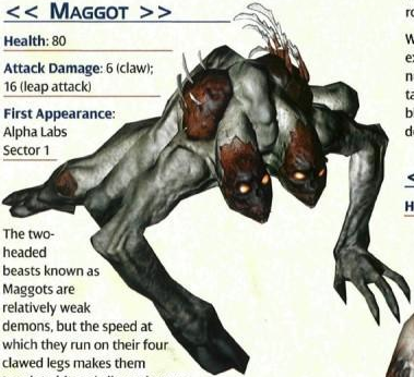 File:Maggot render.png