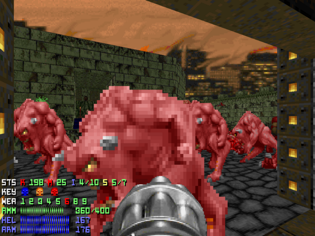 File:Requiem-map15-demons.png