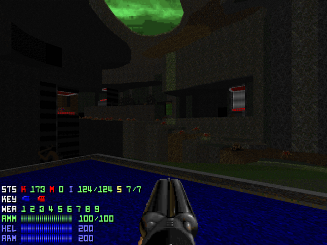 File:SpeedOfDoom-map06-end.png