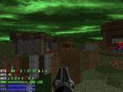 SpeedOfDoom-map05