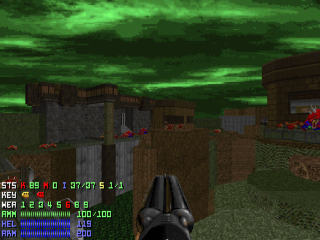 File:SpeedOfDoom-map05.png