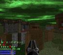 MAP05: Cliffside Siege (Speed of Doom)