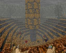 Hexensacredgrove