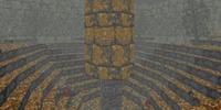 Hub 2: Sacred Grove
