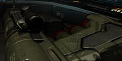 Rocketlauncher3