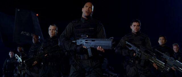 File:Doom movie marines.jpg
