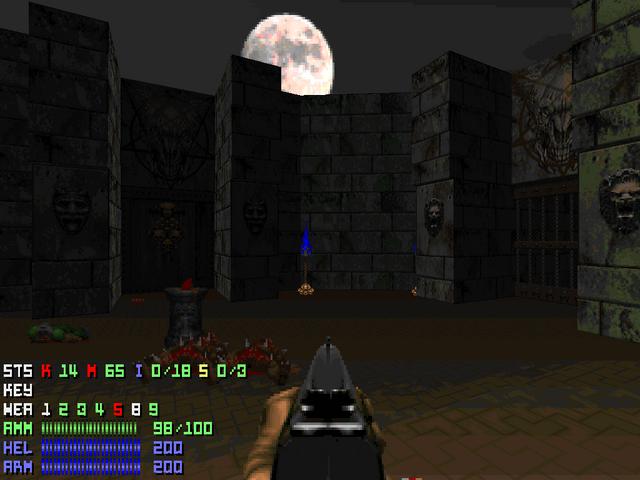 File:Requiem-map10-start.png