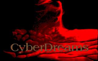 File:Cyberdreams.png