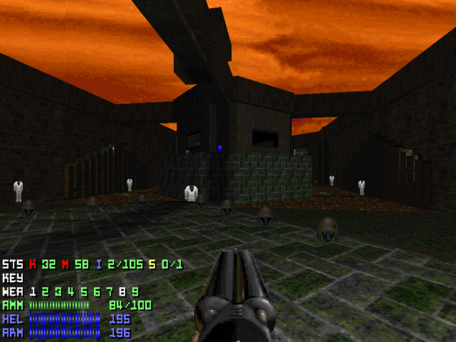 File:SpeedOfDoom-map17-bluekey.png