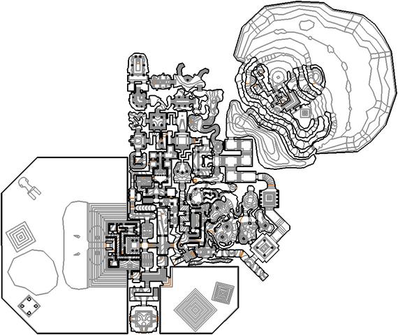 File:AV MAP20 map.png