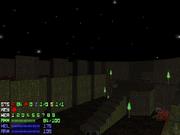 AlienVendetta-map17-ambush