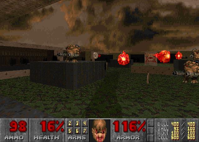 File:Screenshot Doom 20121125 002917 modified.png
