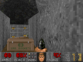 Thumbnail for version as of 12:41, February 25, 2005