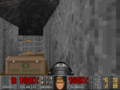 Thumbnail for version as of 19:30, February 27, 2005