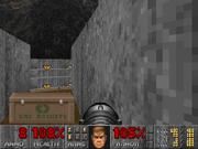 BoxRocketsE1M3