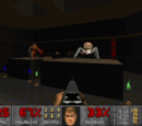 MAP20: Gotcha! (Doom II)