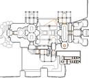 MAP01: Comeback (Plutonia 2)