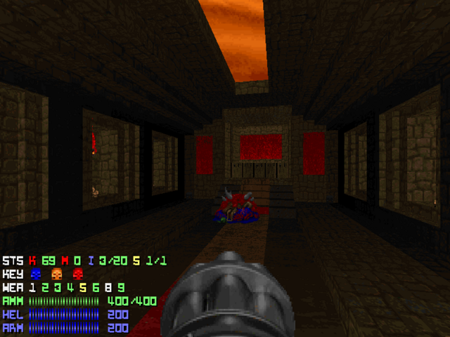 File:AlienVendetta-map05-redskull.png