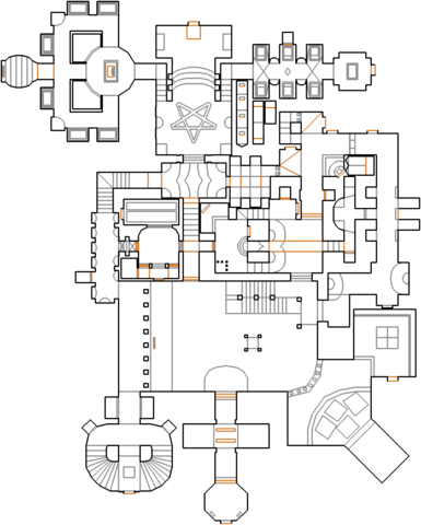 File:MM2 MAP03 map.png