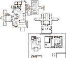 MAP18: A Dead Man's Town (Memento Mori)