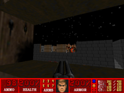 Screenshot Doom 20130309 234644