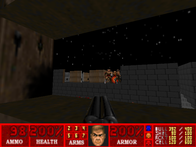 File:Screenshot Doom 20130309 234644.png