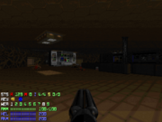 AlienVendetta-map15-comp