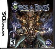 Orcs-and-elves-box-cover
