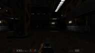 Screenshot Doom 20131228 035904