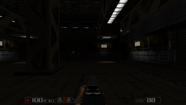 File:Screenshot Doom 20131228 035904.png