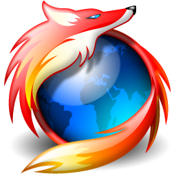 ファイル:Firefox LiNsta.png