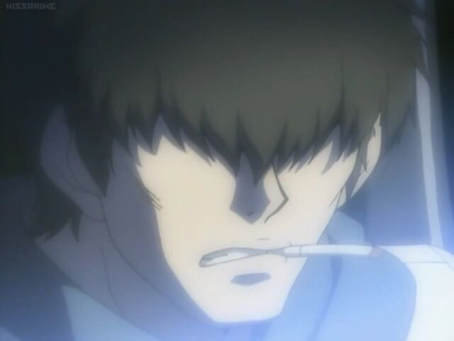 File:Agent S (Anime).jpg