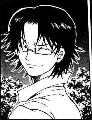 File:Ichiro.JPG