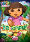 Dora-The-Explorer-Lets-Explore-Doras-Greatest-Adventures-DVD